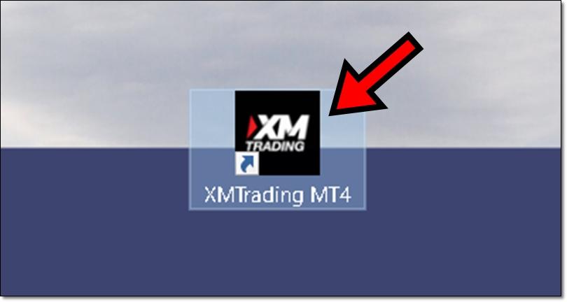 xm-demo-account-15