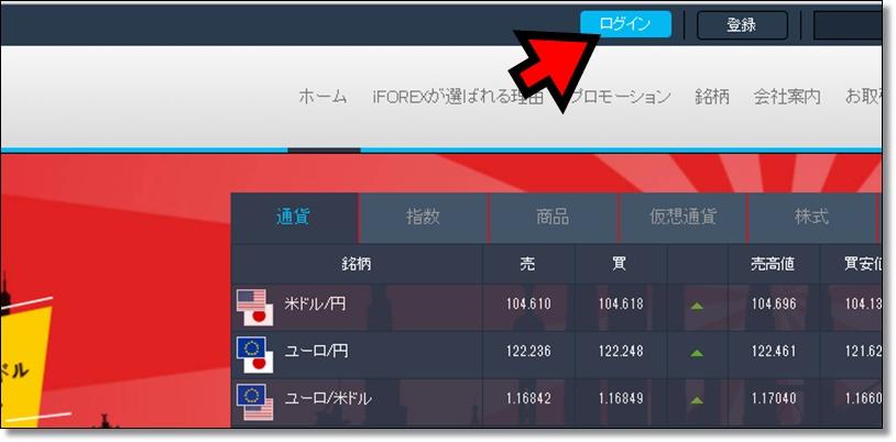 iforex-account-opening-6