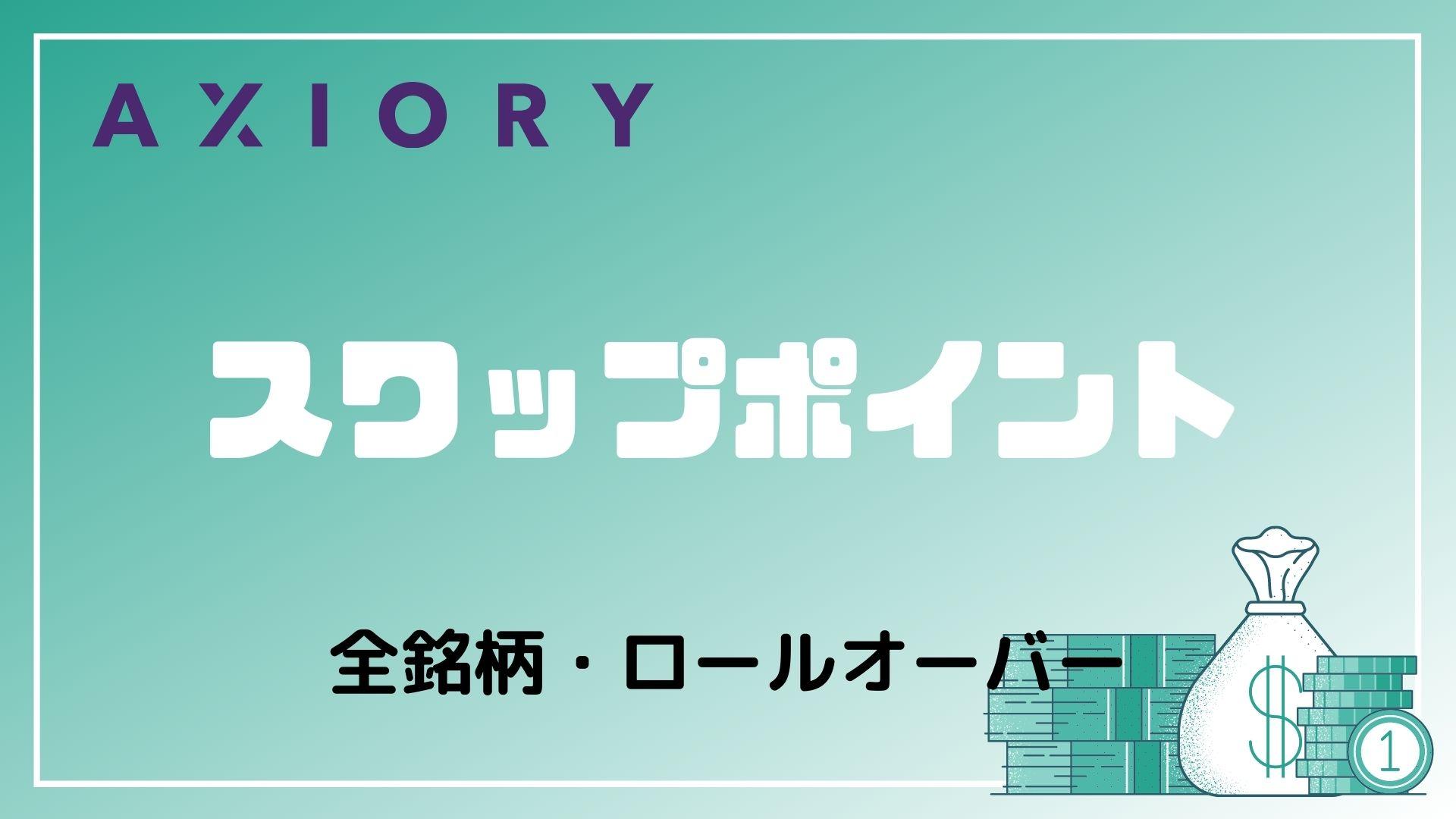 axiory-swap-title
