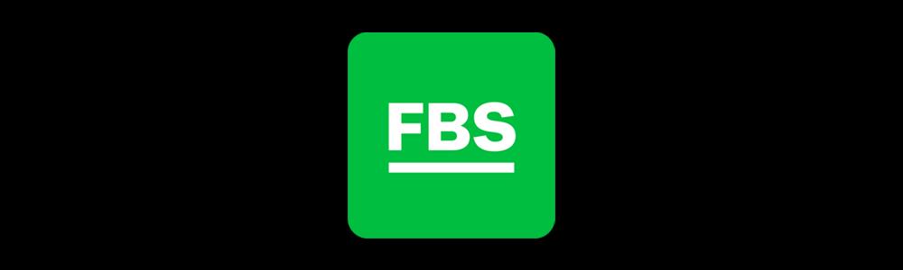 FBSロゴ