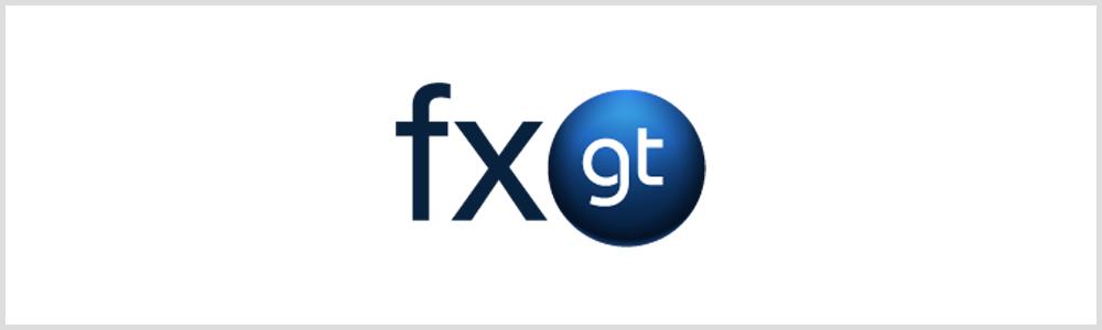 FXGTロゴ